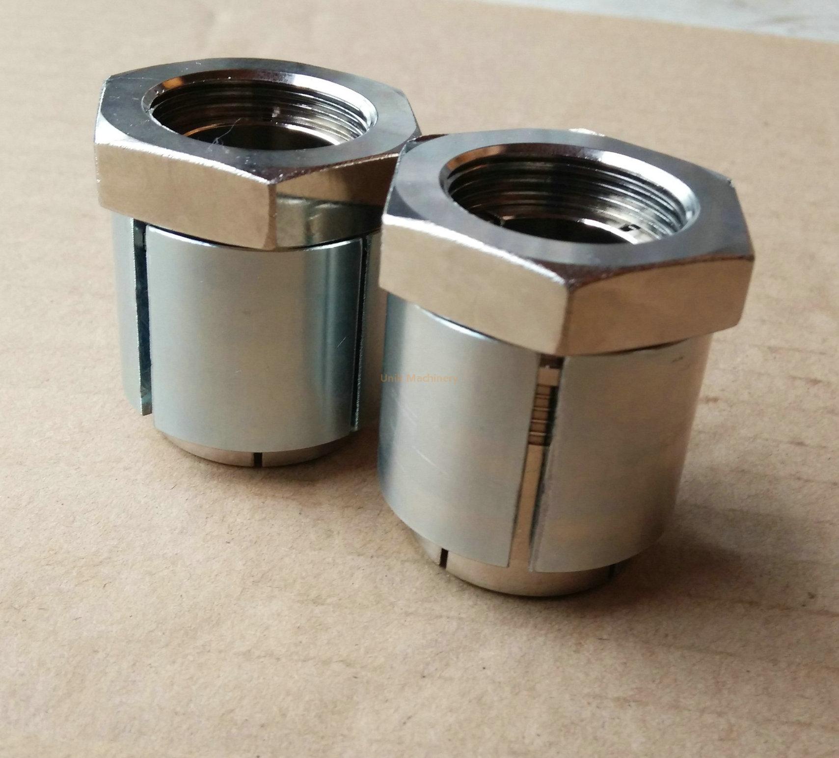 Kb 8 Buy Keyless Bushings Maedler Locking Assembly Tt